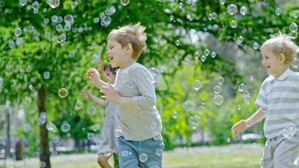 L'iperattività nel bambino: come riconoscerla e affrontarla