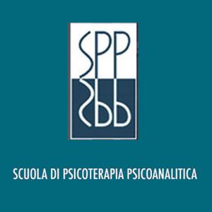 Scuola di Psicoterapia Psicoanalitica dell'Età Evolutiva
