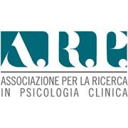 Associazione per la Ricerca in Psicologia Clinica
