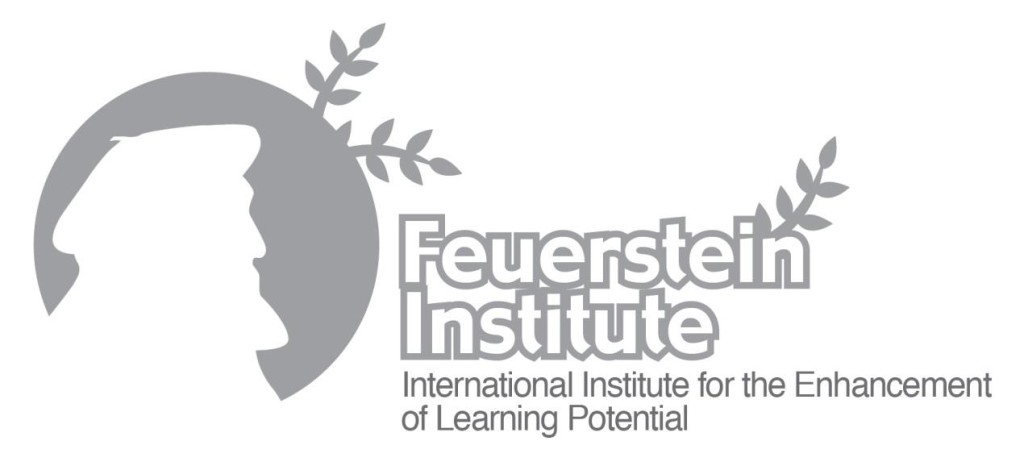 Feuerstein Institute