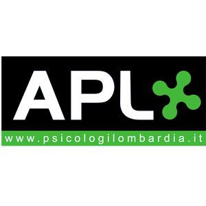 Psicologi Lombardia