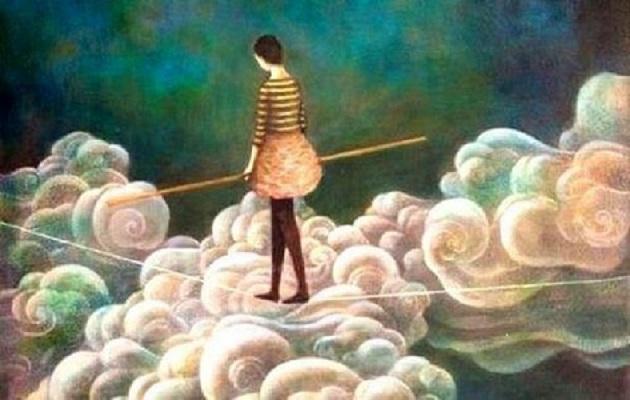 """Gli adolescenti e il fenomeno delle """"challenge"""": da dove nasce il desiderio di sfidarsi?"""