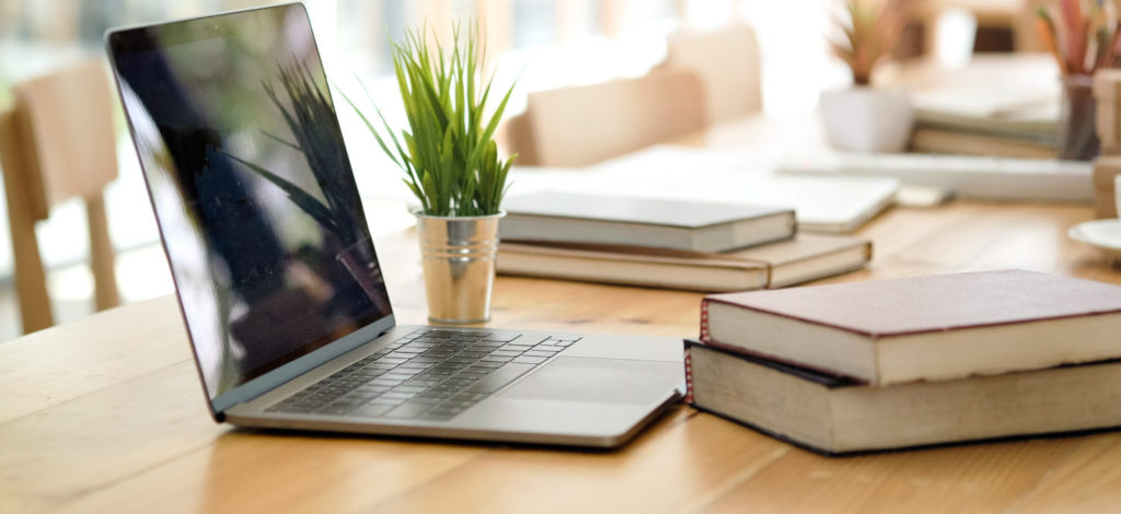 Supporto psicologico online | Psicoterapia online